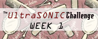 ultrasonic+challengeweeks+copy